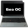 Ноутбук Lenovo ThinkPad E570 , купить за 28 550руб.