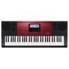 Электропианино (синтезатор) Casio CTK-6250, 61 клавиша, купить за 19 990руб.
