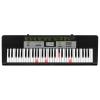 Электропианино (синтезатор) Casio LK-135, 61 клавиша, купить за 10 390руб.