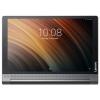 Планшет Lenovo Yoga Tablet YT-X703L , купить за 26 896руб.
