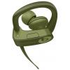 Beats Powerbeats 3 Wireless, зеленая, купить за 12 645руб.