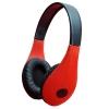 Perfeo PF-FAN, черно-красные, купить за 395руб.