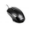 Dialog Pointer MOP-07U, черная, купить за 200руб.