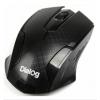 Dialog Katana MROP-07U USB, черная, купить за 250руб.