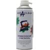 Чистящая принадлежность Miraclean 24050, пневматический очиститель, купить за 425руб.