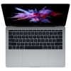 Ноутбук Apple MacBook Pro 13 MPXT2RU/A with Retina display Mid 2017 , купить за 108 055 руб.
