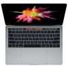 Ноутбук Apple MacBook Pro 13 MPXV2RU/A with Retina display and Touch Bar Mid 2017 , купить за 112 490 руб.