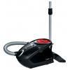 Пылесос Bosch BGS 62530, черный, купить за 12 000руб.