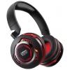 Гарнитура для пк Creative Sound Blaster EVO ZxR, купить за 13 770руб.