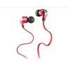 �������� Monster N-Lite In-Ear (Red), ������ �� 5 290 ���.