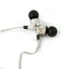 �������� Monster DNA In-Ear Headphones V2
