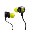 ��������� ��� �������� MONSTER Clarity HD High Definition In-Ear, ������, ������ �� 3 800 ���.