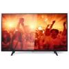 Телевизор Philips 43PFT4001/60, купить за 21 090руб.