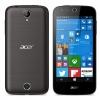 �������� Acer Liquid M330 8Gb, ������, ������ �� 7790���.