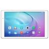 """Планшетный компьютер Huawei MediaPad T2 PRO LTE 10"""" 16GB FDR-A01L жемчужно-белый, купить за 17 985руб."""