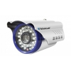 Web-камера VStarcam C7815WIP, купить за 5 465руб.