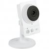 Web-камера D-Link DCS-2136L, купить за 9 200руб.