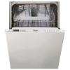 Посудомоечная машина Whirlpool ADG 321, купить за 20 270руб.