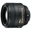 �������� Nikon 85 mm f/1.8G AF-S Nikkor, ������ �� 36 799���.