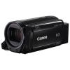 Видеокамера Canon LEGRIA HF R76 черная, купить за 18 799руб.