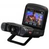 видеокамера Canon LEGRIA Mini X черная