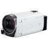 Видеокамера Canon LEGRIA HF R706 белая, купить за 17 760руб.