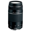 �������� Canon EF 75-300mm f/4-5.6 III USM (6472A012) ������, ������ �� 19 099 ���.