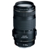 Объектив Canon EF 70-300mm f/4.0 - 5.6 IS USM (0345B006), купить за 33 880 руб.