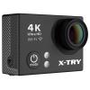 видеокамера Экшн-камера X-Try XTC200