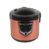 мультиварка Lumme LU-1446 Chef pro красный/черный