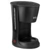 Кофеварка Sinbo SCM 2938, купить за 1 290руб.