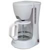 Кофемашина Supra CMS 0602, купить за 1 220руб.