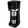 Кофемашина Scarlett SC-CM33002 650Вт, черный, купить за 1 950руб.