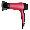 Фен BBK BHD3230i черный/красный, купить за 870руб.
