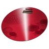 Напольные весы MARTA MT-1662, красный, купить за 780руб.