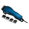 Машинка для стрижки HE-CL1000, синий сапфир, купить за 970руб.