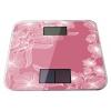 Напольные весы Marta MT-1663, розовые, купить за 900руб.