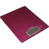 Lumme LU-1318, красный рубин, купить за 1 050руб.
