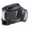 Пылесос LG V-K75W01H, купить за 7 800руб.