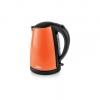 Чайник электрический BBK EK1705S, оранжевый, купить за 1 710руб.