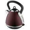 Чайник электрический BBK EK1710S, шоколад, купить за 1 590руб.