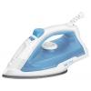 Утюг Home Element HE-IR210, голубой аквамарин, купить за 840руб.
