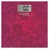 Напольные весы Home Element HE-SC904, розовыe, купить за 865руб.