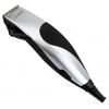 машинка для стрижки Lumme LU-2506, серый жемчуг