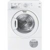 Hotpoint-Ariston TCS 73B GP (EU), купить за 21 790 руб.
