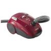 Пылесос Hoover TTE 2005 019, купить за 4060руб.