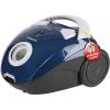 Пылесос Supra VCS-1601, синий, купить за 2 920руб.