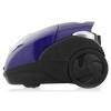 Пылесос Supra VCS-1530, фиолетовый, купить за 2 460руб.