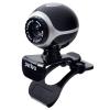 Perfeo PF-SC-626 (с микрофоном), купить за 710руб.