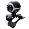 Web-камера Perfeo PF-SC-626 (с микрофоном), купить за 710руб.